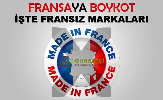 fransaya-boykot-fransiz-markalari