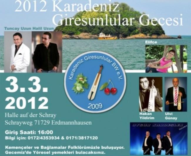 almanyagece2012