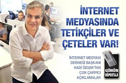 internetmedyasidernegi