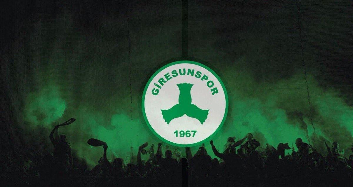 Giresunspor'da Süper Lig İçin Son 90 Dakika Heyecanı!