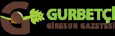Gurbetçi Giresun Gazetesi